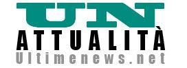 Ultime News - le ultime notizie in tempo reale & notizie esclusive