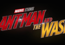 il nuovo trailer di ant-man and the wasp