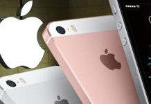 Apple abbassa prezzi iPhone Morgan Stanley