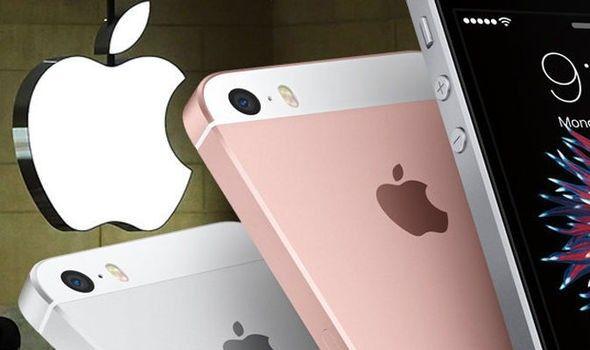 Apple abbassa prezzi iPhone Morgan Stanley