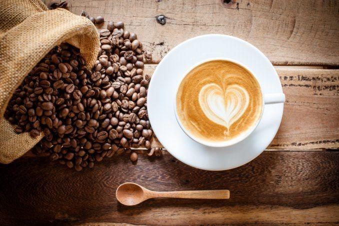 Lavazza, Costadoro, Caffè Vergnano