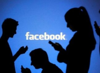 Facebook Contatore Tempo Social Your Time on