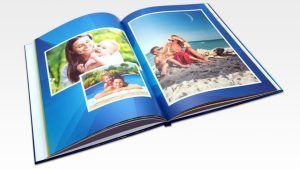 CEWE, il top per realizzare fotolibri e stampe digitali