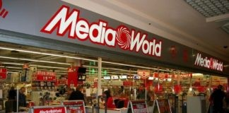 mediaworld red friday 2018