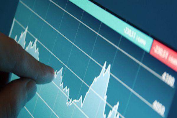investimento online