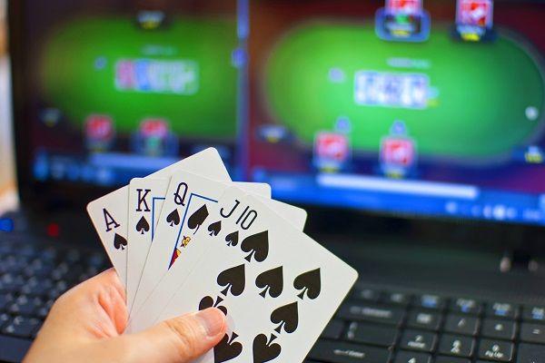 siti casino con bonus