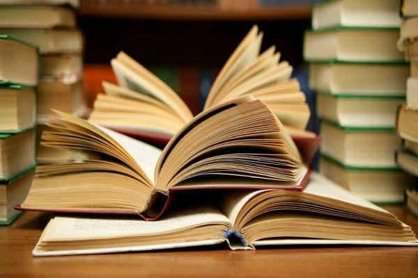 libri scolastici online