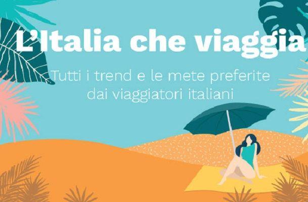Italia che viaggia