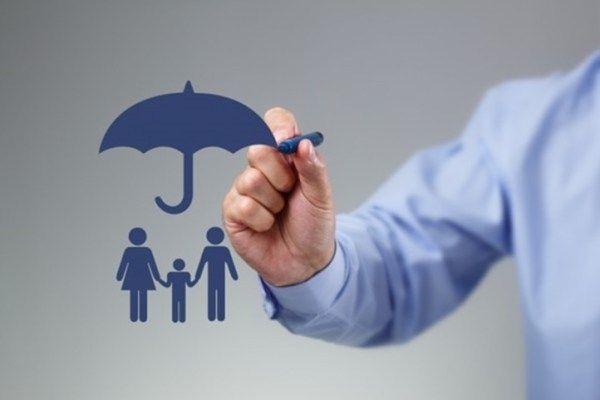 Assicurazione vita per le famiglie
