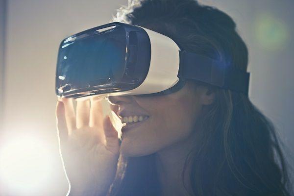 cresce fiducia nelle nuove tecnologie