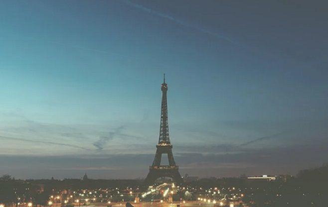 francia-lockdown