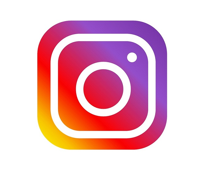 instagram-foto-di-nudo