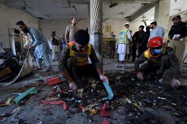 pakistan-bomba