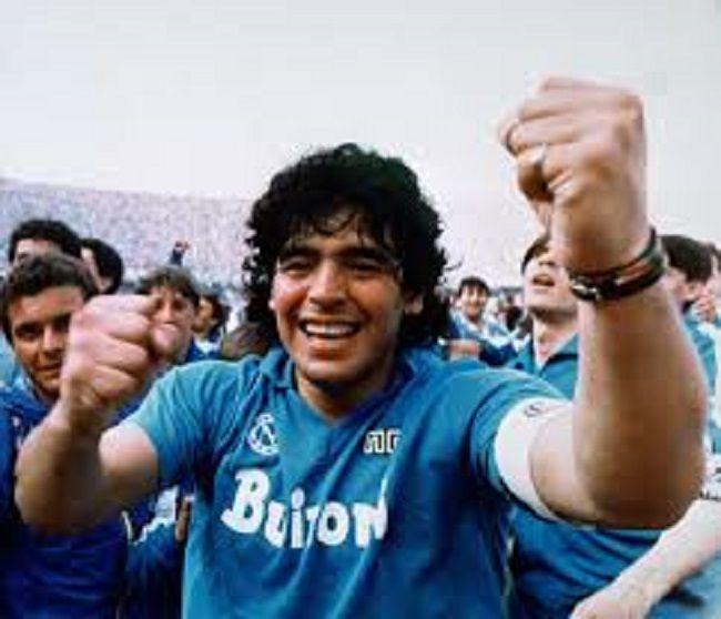 allblacks_haka_maradona