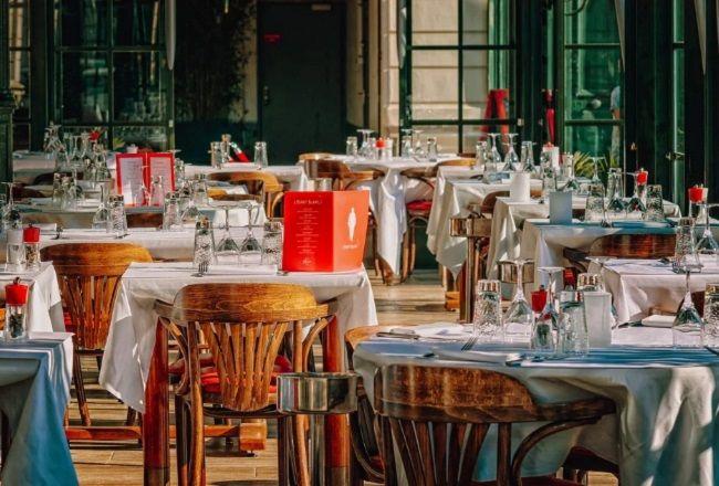 bonus_ristorazione
