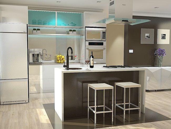 pulire_cucina