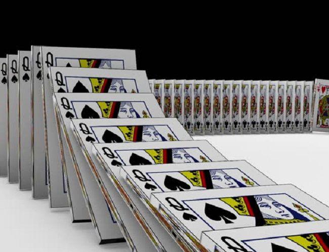 domino_carte