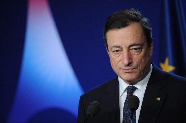 Draghi_scuola
