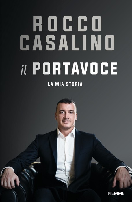 rocco_casalino_libro
