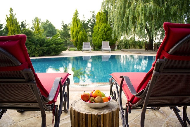 casa_vacanze_estate_2021