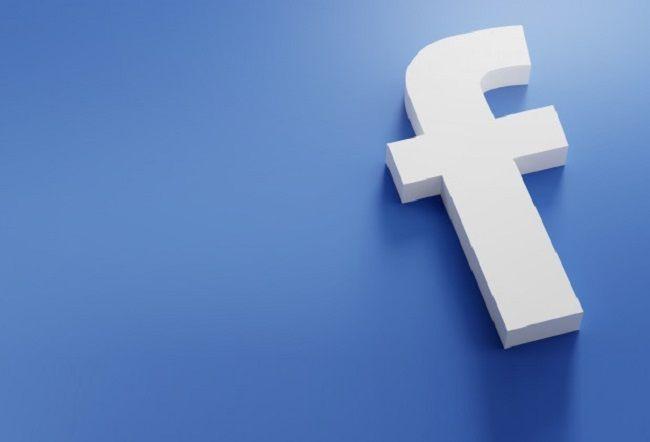 facebook_sanzione