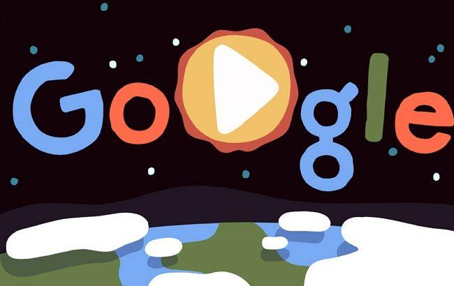 google-doodle