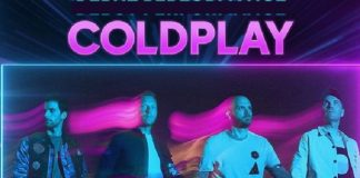 Coldplay_Higher_Power