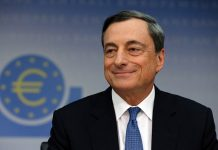 Draghi_green_pass