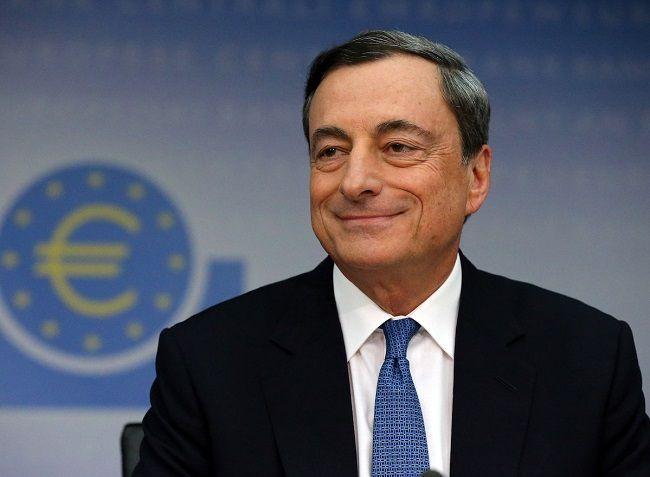 Draghi_green_pass