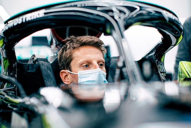 Romain_Grosjean
