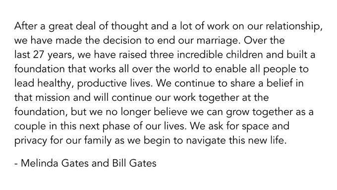 bill_gates_divorzio