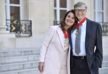bill_gates_melinda