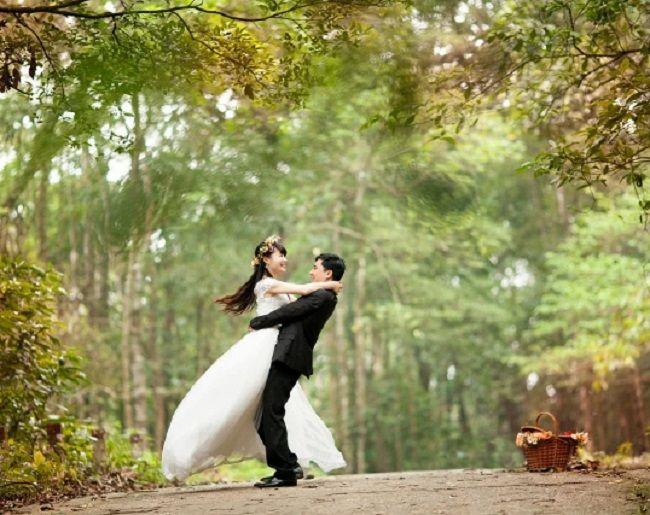 riapertura_matrimonio_covid_coprifuoco