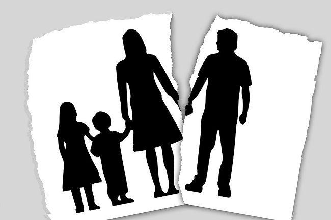 sostegno_genitori_divorziati