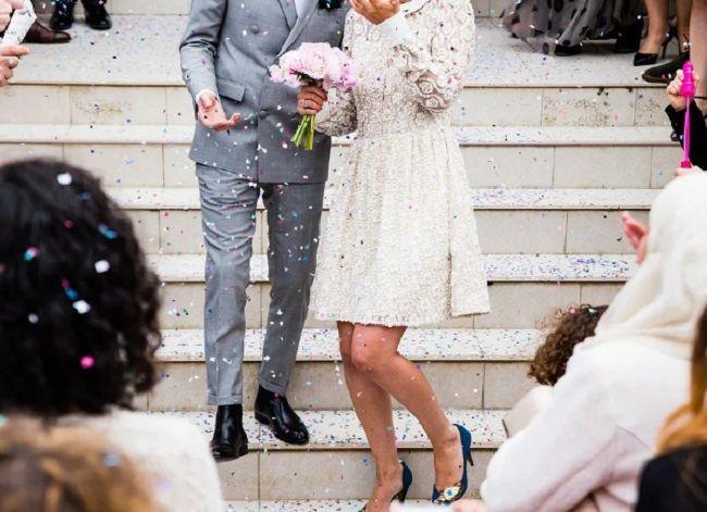 torre_annunziata_matrimonio_multati